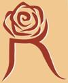 rosenfreunde